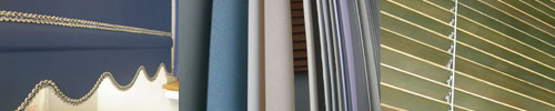 Roller Blinds Vertical Blinds Venetian Blinds